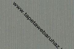 18134-10 tapéta