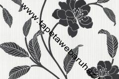 18153-30 tapéta