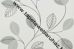 5527-40 tapéta