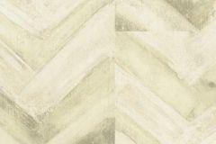 6351-07 cikkszámú tapéta.Absztrakt,különleges felületű,különleges motívumos,zöld,lemosható,vlies tapéta