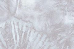 6352-21 cikkszámú tapéta.Absztrakt,természeti mintás,lila,lemosható,vlies tapéta