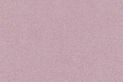 6353-22 cikkszámú tapéta.Egyszínű,különleges felületű,textilmintás,lila,pink-rózsaszín,lemosható,illesztés mentes,vlies tapéta