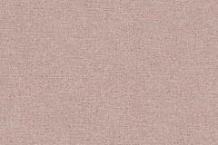 6353-33 cikkszámú tapéta.Egyszínű,különleges felületű,textilmintás,barna,lemosható,illesztés mentes,vlies tapéta