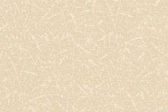 6358-25 cikkszámú tapéta.Absztrakt,különleges felületű,különleges motívumos,bézs-drapp,gyöngyház,lemosható,vlies tapéta