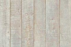 6367-07 cikkszámú tapéta.Dekor,fa hatású-fa mintás,különleges felületű,szürke,barna,lemosható,illesztés mentes,vlies tapéta