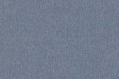 1770-08 cikkszámú tapéta.Egyszínű,ezüst,kék,gyengén mosható,illesztés mentes,vlies tapéta
