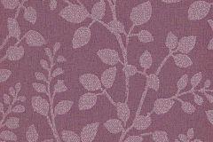 1774-16 cikkszámú tapéta.Csillámos,különleges felületű,természeti mintás,piros-bordó,gyengén mosható,vlies tapéta
