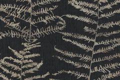 5953-15 tapéta