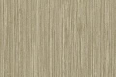 5954-49 tapéta