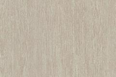 5817-02 cikkszámú tapéta.Fa hatású-fa mintás,barna,bézs-drapp,szürke,lemosható,illesztés mentes,vlies tapéta