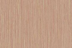 5954-13 cikkszámú tapéta.Egyszínű,barna,pink-rózsaszín,lemosható,vlies tapéta