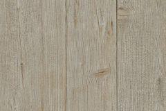 5820-07 cikkszámú tapéta.Csíkos,fa hatású-fa mintás,különleges felületű,retro,barna,bronz,lemosható,illesztés mentes,vlies tapéta