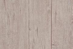5820-11 cikkszámú tapéta.Csíkos,fa hatású-fa mintás,különleges felületű,retro,bézs-drapp,szürke,lemosható,illesztés mentes,vlies tapéta