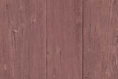 5820-16 cikkszámú tapéta.Csíkos,fa hatású-fa mintás,különleges felületű,retro,pink-rózsaszín,lemosható,illesztés mentes,vlies tapéta