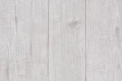 5820-31 cikkszámú tapéta.Csíkos,fa hatású-fa mintás,különleges felületű,retro,bézs-drapp,ezüst,szürke,lemosható,illesztés mentes,vlies tapéta