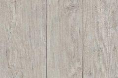 5820-37 cikkszámú tapéta.Csíkos,fa hatású-fa mintás,különleges felületű,retro,kék,szürke,zöld,lemosható,illesztés mentes,vlies tapéta