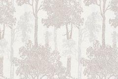 5965-02 cikkszámú tapéta.Fa hatású-fa mintás,különleges felületű,rajzolt,retro,bézs-drapp,ezüst,fehér,lemosható,vlies tapéta