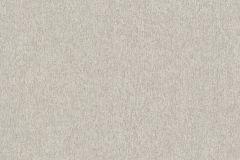 41000-90 cikkszámú tapéta.Egyszínű,különleges felületű,szürke,gyengén mosható,illesztés mentes,vlies tapéta
