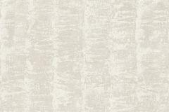 41001-20 cikkszámú tapéta.Dekor,egyszínű,különleges felületű,metál-fényes,bézs-drapp,vajszín,gyengén mosható,illesztés mentes,vlies tapéta