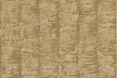 41001-60 cikkszámú tapéta.Dekor,különleges felületű,metál-fényes,arany,gyengén mosható,illesztés mentes,vlies tapéta