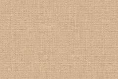 5975-27 cikkszámú tapéta.Egyszínű,textil hatású,arany,bézs-drapp,lemosható,illesztés mentes,vlies tapéta