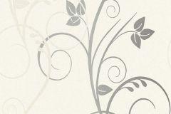 5914-37 cikkszámú tapéta.Absztrakt,különleges felületű,különleges motívumos,rajzolt,bézs-drapp,szürke,lemosható,vlies tapéta