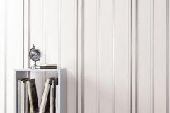 5916-37 cikkszámú tapéta.Csíkos,különleges felületű,rajzolt,barna,bézs-drapp,szürke,lemosható,illesztés mentes,vlies tapéta