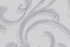 5941-10 tapéta
