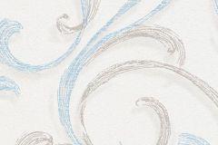 5941-18 tapéta