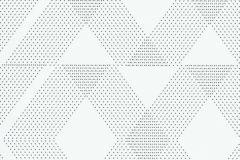 5416-01 cikkszámú tapéta.Absztrakt,különleges felületű,fehér,szürke,lemosható,vlies tapéta
