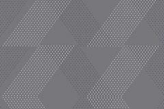 5416-11 cikkszámú tapéta.Absztrakt,különleges felületű,bézs-drapp,szürke,lemosható,vlies tapéta