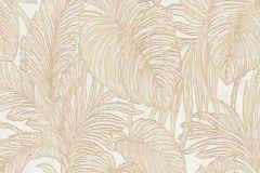 5410-02 cikkszámú tapéta.Csillámos,természeti mintás,bézs-drapp,fehér,lemosható,vlies tapéta