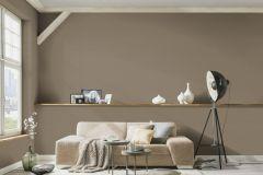 5412-03 cikkszámú tapéta.3d hatású,absztrakt,különleges felületű,különleges motívumos,barna,narancs-terrakotta,arany,lemosható,vlies tapéta