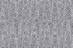 5412-10 cikkszámú tapéta.3d hatású,absztrakt,különleges felületű,különleges motívumos,ezüst,szürke,lemosható,vlies tapéta