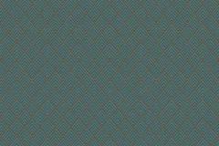 5412-19 cikkszámú tapéta.3d hatású,absztrakt,különleges felületű,különleges motívumos,bronz,türkiz,lemosható,vlies tapéta