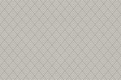 5412-38 cikkszámú tapéta.3d hatású,absztrakt,különleges felületű,különleges motívumos,fehér,szürke,lemosható,vlies tapéta