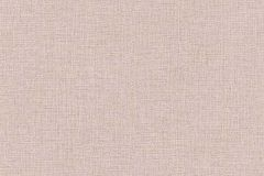 5414-05 cikkszámú tapéta.Egyszínű,különleges felületű,textilmintás,pink-rózsaszín,lemosható,illesztés mentes,vlies tapéta