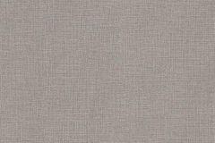 5414-37 cikkszámú tapéta.Egyszínű,különleges felületű,textilmintás,szürke,lemosható,illesztés mentes,vlies tapéta