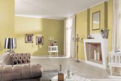 5415-03 cikkszámú tapéta.Egyszínű,különleges felületű,narancs-terrakotta,lemosható,illesztés mentes,vlies tapéta