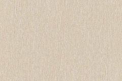 6470-02 cikkszámú tapéta.Egyszínű,különleges felületű,bézs-drapp,illesztés mentes,lemosható,vlies tapéta