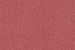 6470-06 cikkszámú tapéta.Egyszínű,különleges felületű,piros-bordó,lemosható,illesztés mentes,vlies tapéta