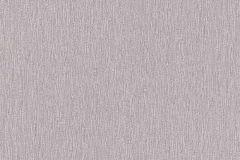 6470-10 cikkszámú tapéta.Egyszínű,különleges felületű,szürke,lemosható,illesztés mentes,vlies tapéta