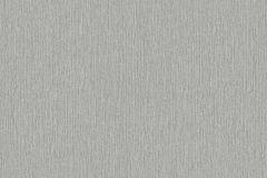 6472-10 cikkszámú tapéta.Egyszínű,különleges felületű,szürke,lemosható,illesztés mentes,vlies tapéta