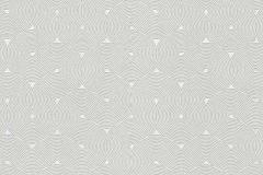 6475-31 cikkszámú tapéta.3d hatású,absztrakt,csillámos,különleges motívumos,lemosható,vlies tapéta