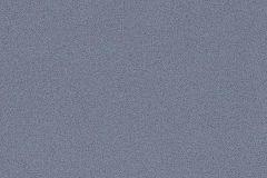 6476-08 cikkszámú tapéta.Egyszínű,különleges felületű,kék,lemosható,vlies tapéta