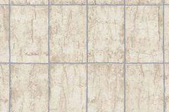 6304-02 cikkszámú tapéta