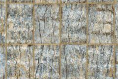 6304-08 cikkszámú tapéta