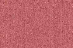6490-06 cikkszámú tapéta.Egyszínű,különleges felületű,narancs-terrakotta,piros-bordó,lemosható,illesztés mentes,vlies tapéta