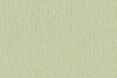 6490-07 cikkszámú tapéta.Egyszínű,különleges felületű,zöld,lemosható,illesztés mentes,vlies tapéta