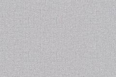 6423-31 cikkszámú tapéta.Egyszínű,szürke,lemosható,vlies tapéta